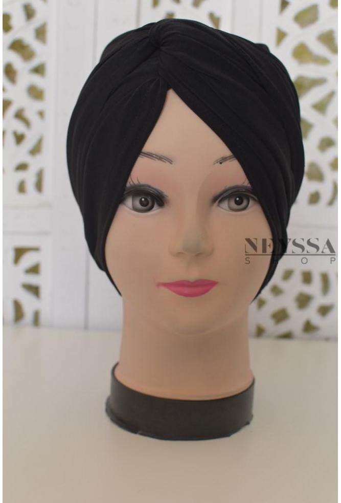 Turban pas cher boutique turban