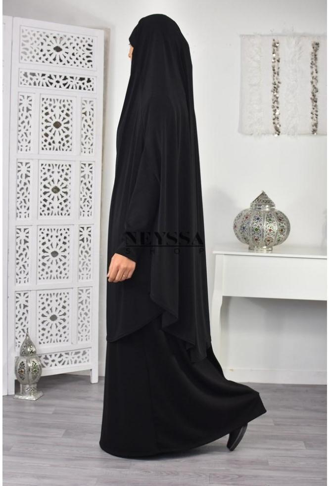cape jilbab boutique musulmane