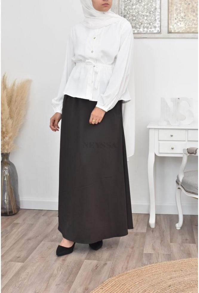 Skirt Nadia
