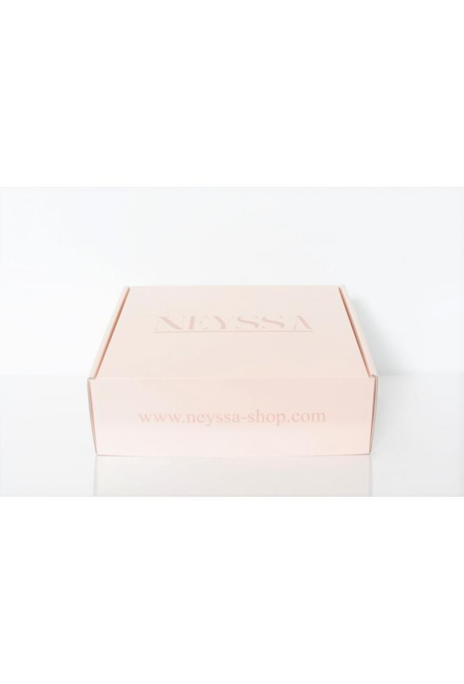 coffret cadeau Neyssa